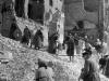 Berlin May/June 1945 104