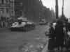 Berlin May/June 1945 108