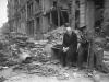 Berlin May/June 1945 109