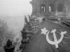 Berlin May/June 1945 110
