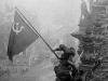 Berlin May/June 1945 112