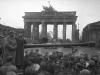 Berlin May/June 1945 113