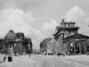 Berlin May/June 1945 115