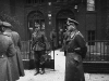 Berlin May/June 1945 116