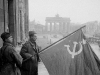 Berlin May/June 1945 117