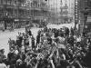 Berlin May/June 1945 120