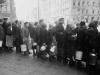 Berlin May/June 1945 121