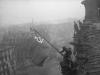Berlin May/June 1945 123