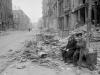 Berlin May/June 1945 124