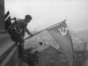 Berlin May/June 1945 126