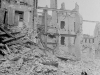Berlin May/June 1945 127
