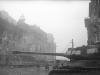Berlin May/June 1945 128