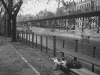 Berlin May/June 1945 129