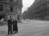 Berlin May/June 1945 130