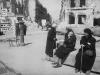 Berlin May/June 1945 131