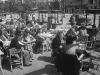 Berlin May/June 1945 133