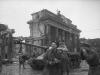 Berlin May/June 1945 134