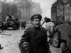 Berlin May/June 1945 135
