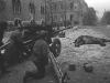 Berlin May/June 1945 137