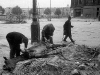 Berlin May/June 1945 138