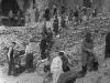 Berlin May/June 1945 139