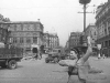 Berlin May/June 1945 14