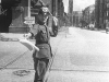 Berlin May/June 1945 143