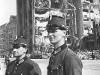 Berlin May/June 1945 144