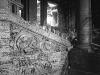 Berlin May/June 1945 145