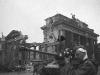 Berlin May/June 1945 146