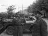 Berlin May/June 1945 147