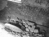 Berlin May/June 1945 148
