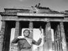 Berlin May/June 1945 149