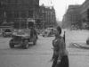 Berlin May/June 1945 15