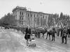Berlin May/June 1945 150