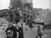 Berlin May/June 1945 151