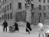 Berlin May/June 1945 152