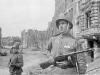 Berlin May/June 1945 171