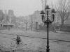 Berlin May/June 1945 173