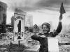 Berlin May/June 1945 174