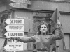 Berlin May/June 1945 175