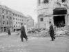 Berlin May/June 1945 177