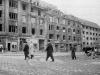 Berlin May/June 1945 178