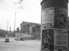 Berlin May/June 1945 18