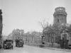 Berlin May/June 1945 180