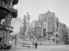 Berlin May/June 1945 182