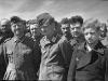Berlin May/June 1945 186