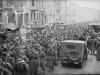 Berlin May/June 1945 187