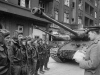 Berlin May/June 1945 188