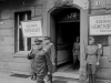 Berlin May/June 1945 189